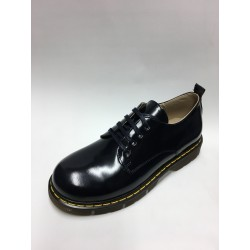 BLUCHER LISO FLORENTIC