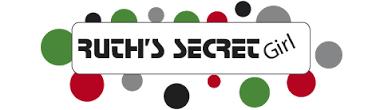 RUTH'S SECRET